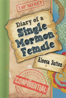 Single Mormon Female