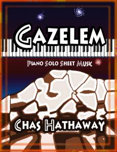Gazelem