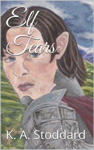Elf Tears