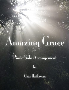 Amazing Grace Music